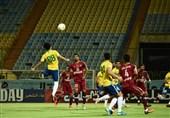 لیگ برتر فوتبال| پیکان از گلگهر سبقت گرفت/ شکست ناپذیری نساجی با فکری ادامه دارد