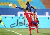 جام حذفی فوتبال| استقلال - تراکتور؛ مجیدی سعادتمند میشود یا ساکت؟