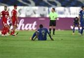 حجازی: مدیرعامل و اعضای هیئت مدیره از مجیدی حمایت کنند/ استقلال میتواند سال آینده قهرمان لیگ شود