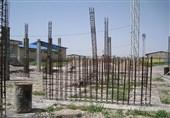 850 میلیارد ریال اعتبار برای تکمیل پروژههای نیمه تمام خراسان جنوبی جذب شد