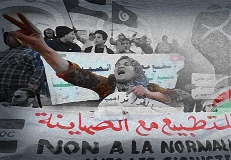 تحریف مبانی دینی، دستاویز مفتیان درباری حکام عرب برای توجیه سازش با اسرائیل