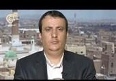 مسئلہ فلسطین کی حمایت شرعی فریضہ ہے، انصاراللہ