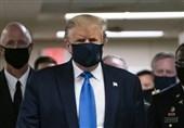 گزارش  سورپرایز انتخاباتی ترامپ چیست؟