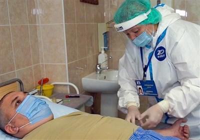 پایان موفقیت آمیز آزمایش نخستین واکسن جهان علیه کرونا در روسیه