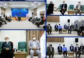 نماینده ولی فقیه در خراسان جنوبی: مردم از عدم نظارت گلایه دارند نه مقررات