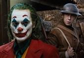 فیلمهای ایرانی، برنده بدون رقیب در سالن سینما
