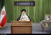 Enemies Admit Failure of Sanctions against Iran: Leader