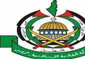 حماس: المقاومة قادرة على بعثرة أوراق العدو الصهیونی وإرباک حساباته