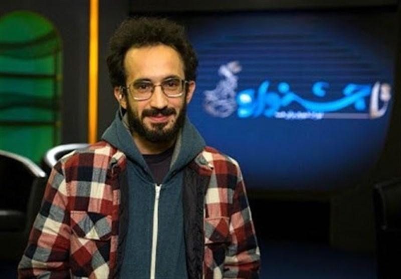 بهمن ارک به کرونا مبتلا شد