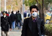 اصفهان| بیماری کرونا استفاده از ظرفیت فضای مجازی را در جامعه توسعه داد