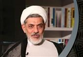 """آغاز مجدد """"گفتوگوهای دوستانه"""" حجت الاسلام رفیعی با جوانان"""
