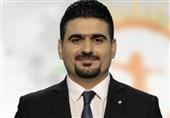 کردستان عراق  انتقاد شدید یک حزب سیاسی از ناکارآمدی کابینه بارزانی