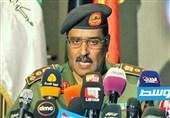 نقش آفرینی در ترور شخصیتهای لیبیایی اتهام حفتر علیه قطر