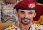 الیمن..رئیس هیئة الاستخبارات: نحن الیوم على مشارف مأرب