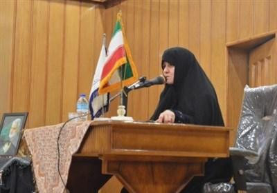 خانواده ایرانی  مهارت تربیتی برای آنکه فرزندانمان با حجاب انس بگیرند/ چرا بعضی از دختران نوجوان از حجاب دلزده میشوند؟
