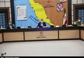 بیمارستان شهدای هستهای بوشهر مهرماه امسال راهاندازی میشود