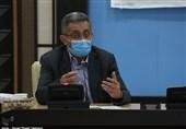 معاون وزیر بهداشت: هیچ درمان شناخته شدهای برای کرونا کشف نشده/ داروهای موثر در ایران موجود است
