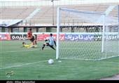 لیگ دسته اول فوتبال| مس کرمان به صعود و سپیدرود به سقوط نزدیکتر شد