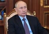 اقتصاد روسیه از تاثیرات همهگیری ویروس کرونا بهبود می یابد