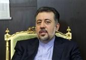 آقای تندگویان! از اقامه دلایل کودکانه در توجیه کار اشتباه دولت دست بردارید