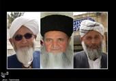 توصیه ائمه جمعه اهل تسنن خراسان شمالی به مردم / کرونا را جدی بگیرید / حضور در تجمعات غیرضروری «شرعی» نیست