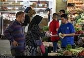 مدیرکل بازرسی استانداری کرمان: بیش از 19 هزار بازرسی در هفته پایانی شهریور در استان کرمان انجام شد
