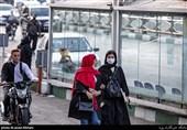 وضعیت کرونا در استان اردبیل روز به روز وخیم تر میشود