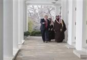 علت تلاشهای آمریکا برای پایان دادن به محاصره قطر و ناکامی در آن چیست؟