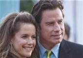 «کِلی پترسون» هنرپیشه پرکار و همسر «جان تراولتا» درگذشت