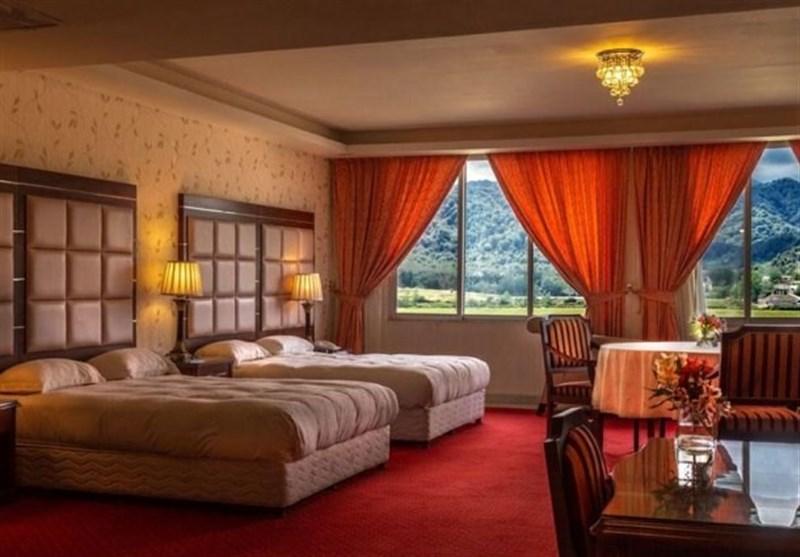 اقامت در هتلهای آذربایجانغربی به زیر 10 درصد رسید؛ بیکاری 600 نفر در حوزه گردشگری