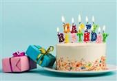 جشن تولد اختصاصی روی آنتن عمومی/ میزان فالوور در فضای مجازی چه کمکی به انتخاب مجری میکند؟
