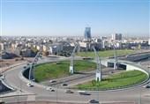 معاون استاندار قزوین: شهرداران استان بدون تعامل با فرمانداران تصمیمگیری نکنند