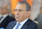 گزارش حمله به مقامات سابق جمهوری آذربایجان؛ آیا باکو در پی نوسازی ساختاری است؟