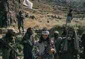 طالبان: برای تمدید آتشبس 3 روزه تصمیمی گرفته نشده است