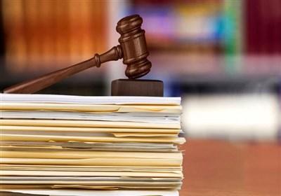 حبس، رد مال و جزای نقدی برای محکومان پرونده کامیونداران