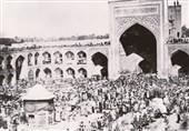 گزارش تاریخ| آیا قیام مسجد گوهرشاد در ارتباط با کشف حجاب بود؟
