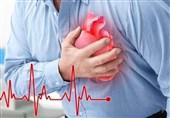 قلب، طعمه جدیدترین نسخه ویروس کرونا