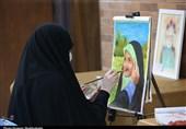 رئیس کل دادگستری استان قزوین: بسیاری از جرایم ریشه در بیحجابی دارد + فیلم
