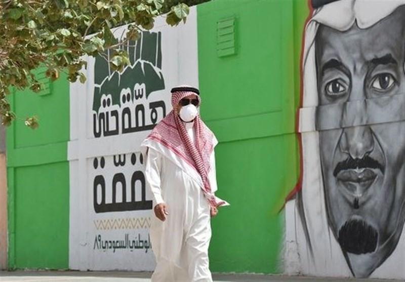 کرونا|بیش از 2400 مورد جدید ابتلا در عراق/ افزایش آمار مبتلایان در عربستان به بیش از 278 هزار نفر