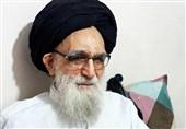 تهران| تشکیل قرارگاه جهادی در این بحران اقتصادی به مردم کمک میکند