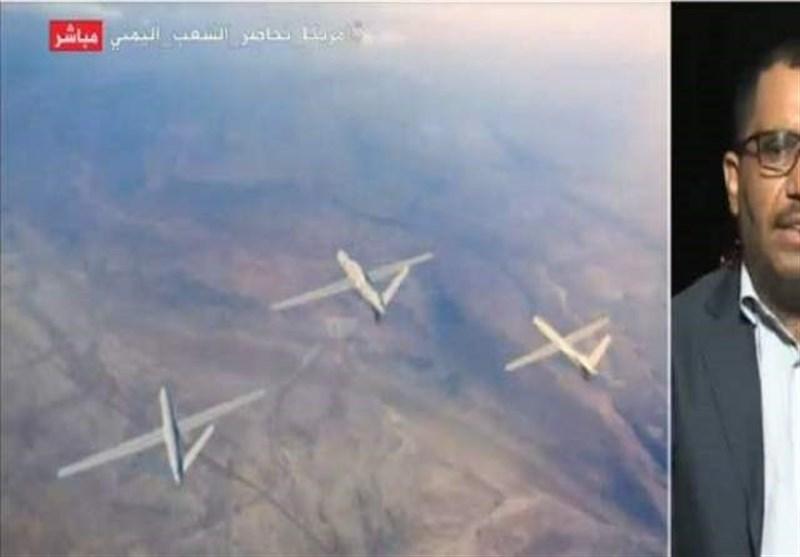 یمن تقویت بازدارندگی در برابر عربستان؛ رونمایی قریبالوقوع انصارالله از نوع جدید موشکهای بالستیک