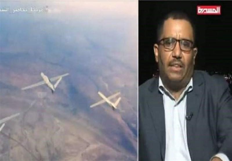 یمن|تقویت بازدارندگی در برابر عربستان؛ رونمایی قریبالوقوع انصارالله از نوع جدید موشکهای بالستیک