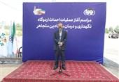 استاندار خراسان رضوی: مشهد باید شهر بدون متکدی و معتاد شود/ کاهش تلفات کرونا با اجباری شدن ماسک