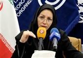 رئیس سازمان هواشناسی: شبکه دیدهبانی هواشناسی ایران با استانداردهای جهانی فاصله زیادی دارد