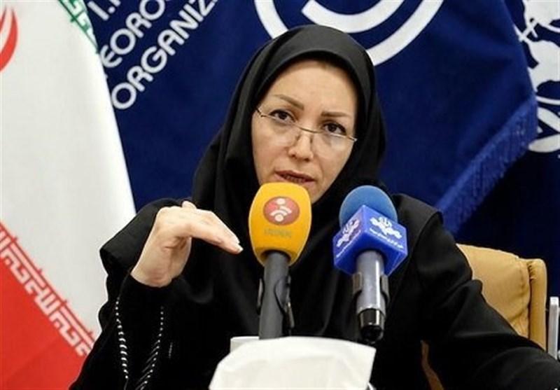 آمادگی ایران برای همکاری با افغانستان در پیش بینی وقوع سیل