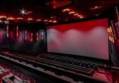 چشمانتظاری اردستانیها برای ساخت مجتمع سینمایی 30 ساله شد