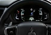 آپشنهای فنی خودرو| همه چیز در مورد کیلومتر شمار دیجیتال و آنالوگ خودرو