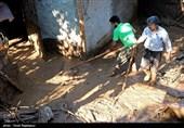 گزارش ویدیوئی|سیل تابستانه در بلوچستان / 6000 نفر در شرایط بحرانی و نیازمند امداد فوری / مردم سیلزده آذوقه ندارند