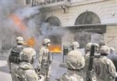 یادداشت طرحهای آمریکا ضد مقاومت در لبنان؛ از ضربه نظامی تا جنگ اقتصادی