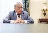 دیپلمات روس: داعش در مناطق شرق رود فرات سوریه فعال شده است